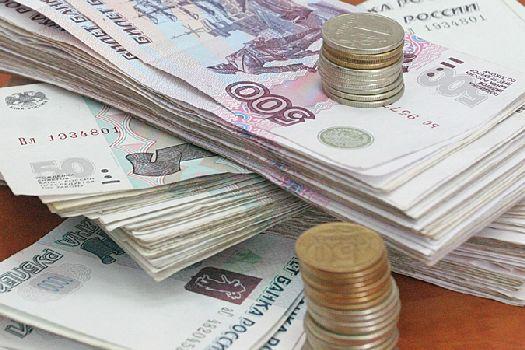 Обмен visa electron денег