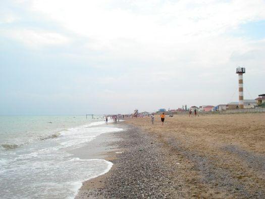Погода в гари добрянского района пермского края