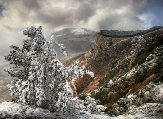 Погода в пелыме ивдель свердловская область