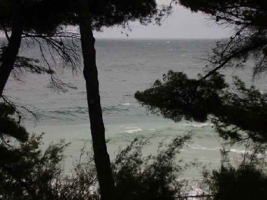 Погода в поморие на 14 дней температура воды