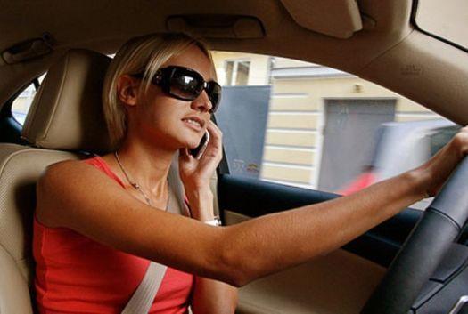 Правило набора телефонного номера при звонке из России в Крым с мобильного телефона