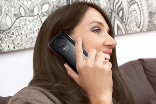 Правила набора номера при звонках по мобильному телефону из Крыма в Россию
