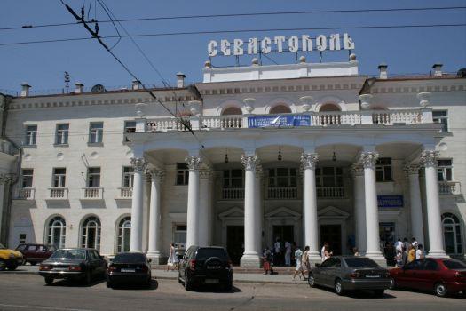Цены в крымских гостиницах могут быть выше цен в гостевых домах